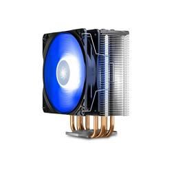 Cooler Cpu Deepcool Gammaxx Gte V2