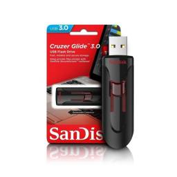 Pendrive 16 Gb Sandisk Cruzer 3.0