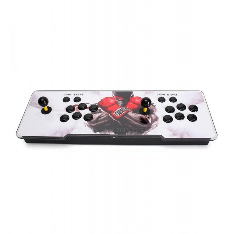 Consola Pandora Arcade 9H / 3288 Juegos