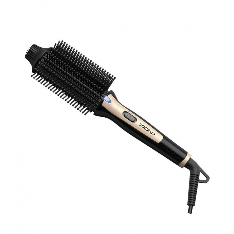 Hot Styling Brush Xi-Brush